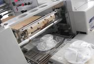 新款洗碗机、消毒机、清洗机全套设备