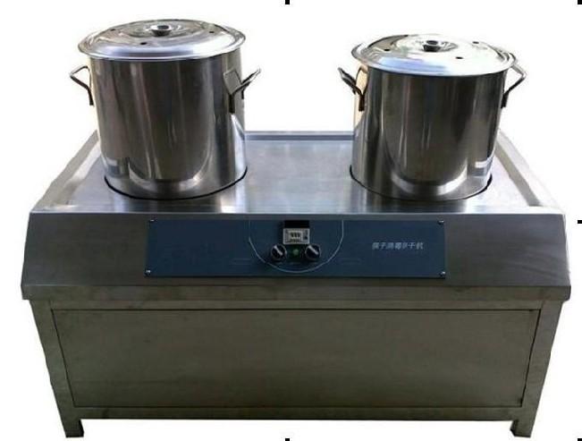 筷子烘干机